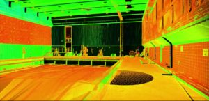 brennan-consulting-south-end-pool-laser-scanning-01