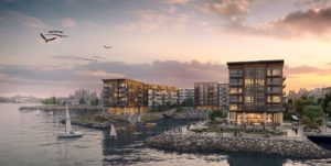 lendlease-clippership-wharf-01