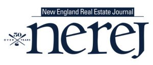 new-england-real-estate-journal-logo